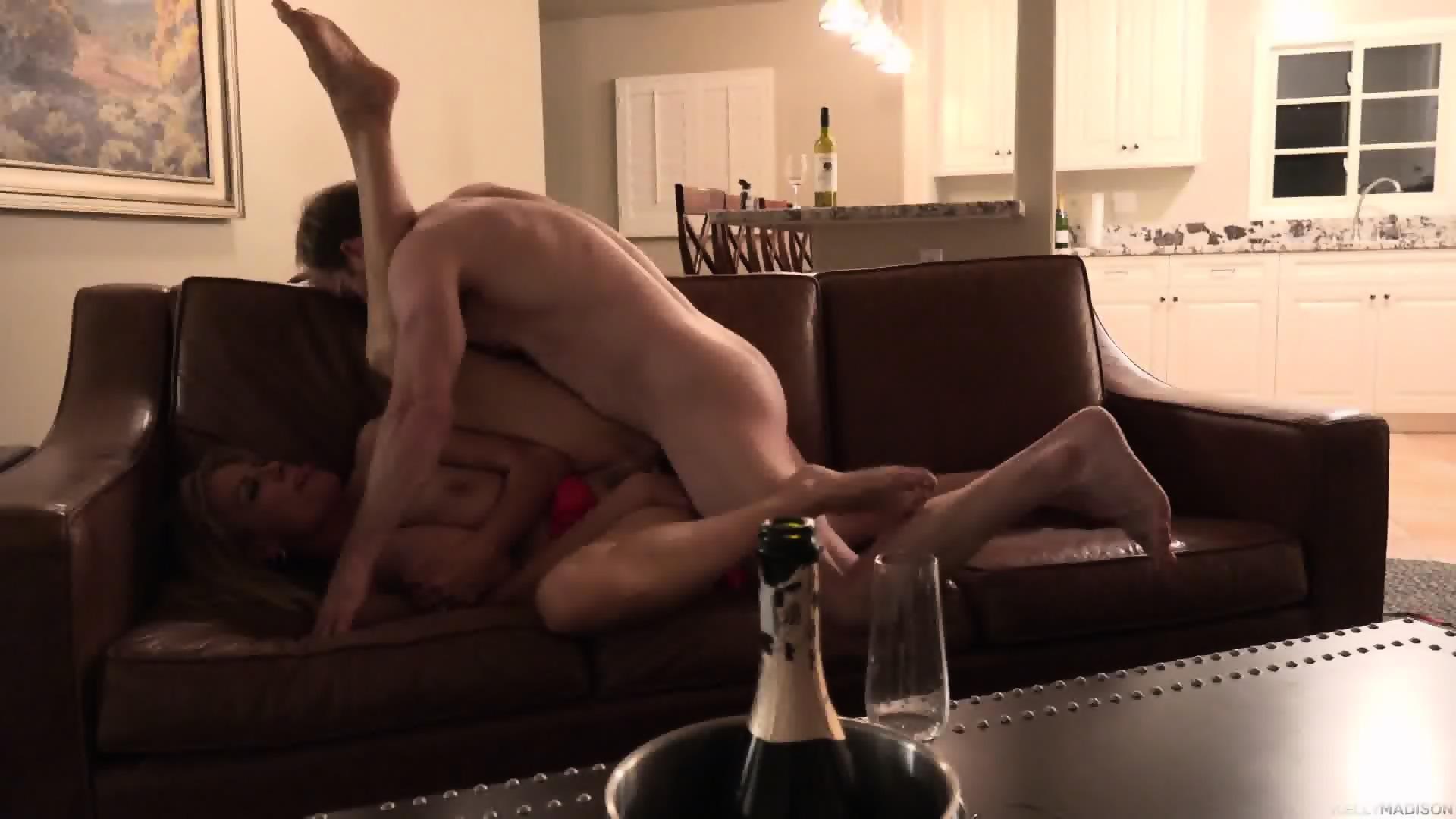 Veronica carso anal