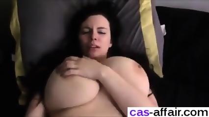 sex3almy