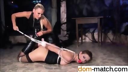 Home lesbiana pornos fuckk