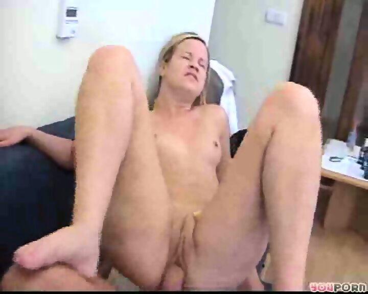 black cocks hold porn