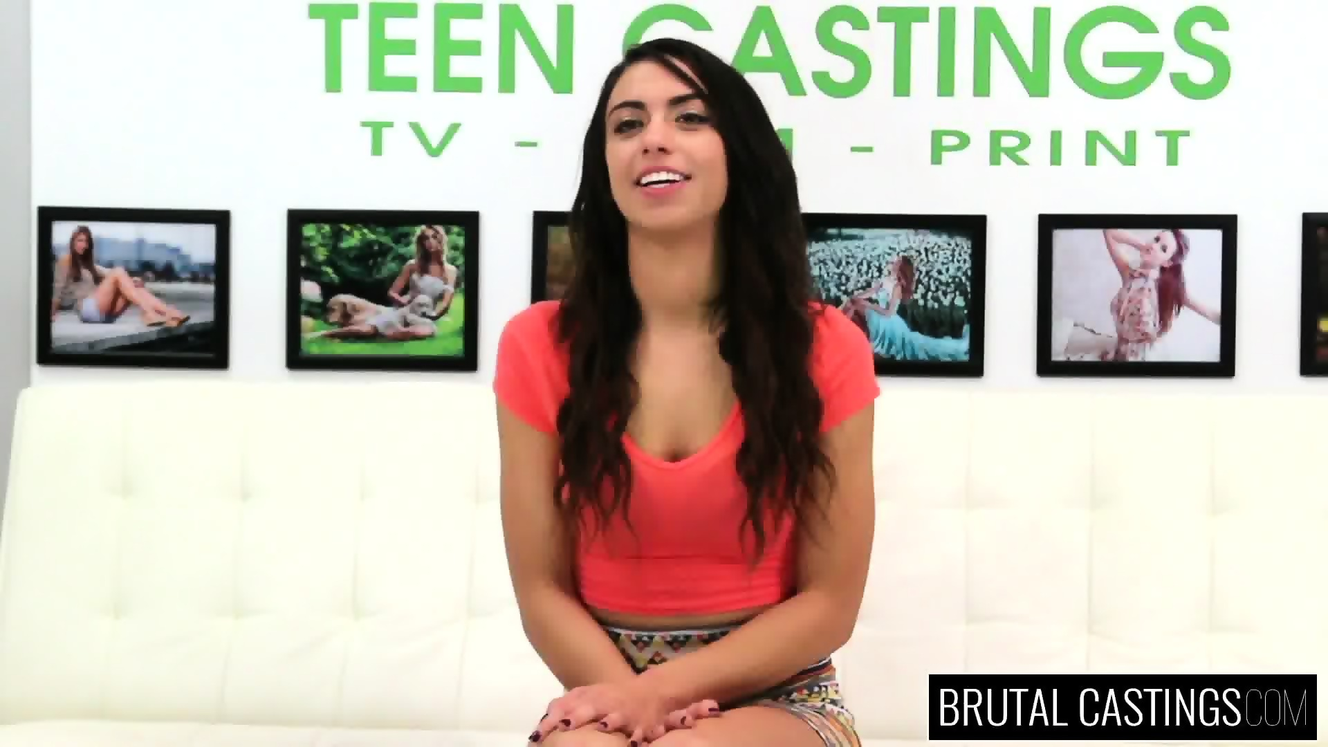 Queef bb, teen fucked brutal sex Thong?