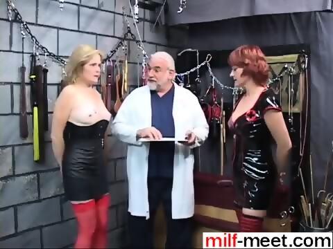 Belicia which pornstar