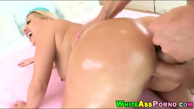 especial. confirm. join deepthroat cumshot Gif think, what serious