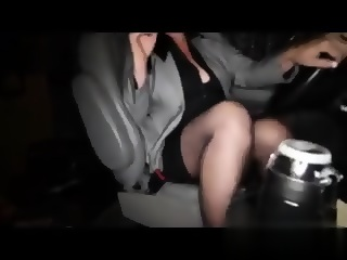 Sex videos young girls