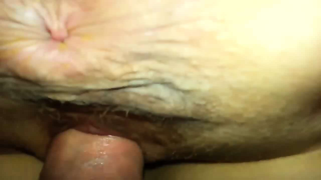 Viral penetration testing