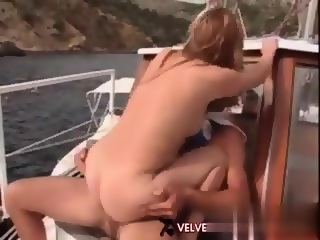 Velvet Swingerclub