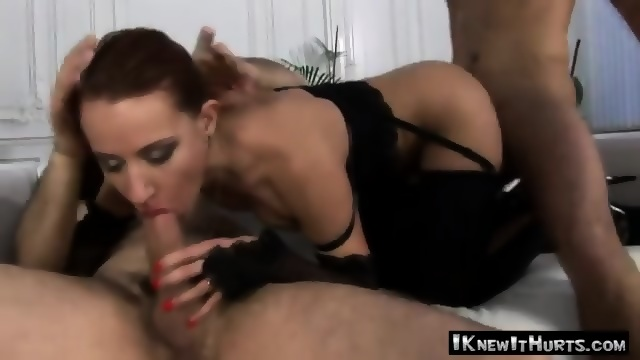 with you hot pornstar domination and cumshot excited too