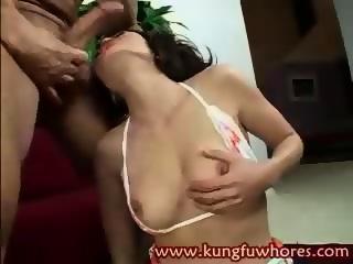 Softcore spanking tube movies