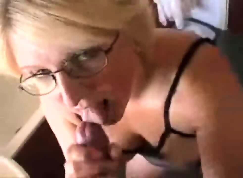 Beseke recommend Naruto shippuden porn pictures