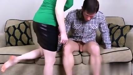 Junior virgin model fucking video