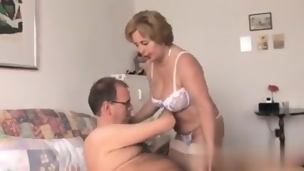 hd porn yrxoAiz New Gf From Milf meet Frau Doktor Blaest Am Geilsten