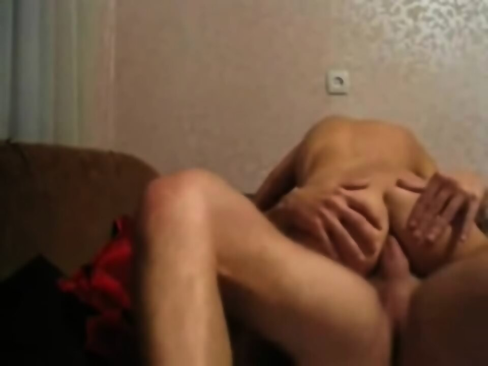 Homemade webcam fuck 600 2