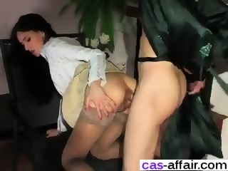 Best of anal sex gif