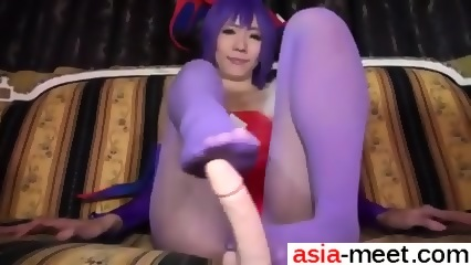 Lady sonia having sex