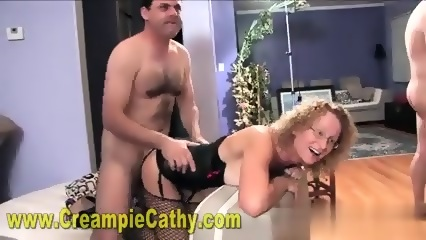 Free gay cumming movies