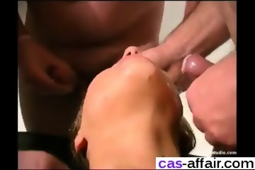 Nude gallery Xxx bi pissing