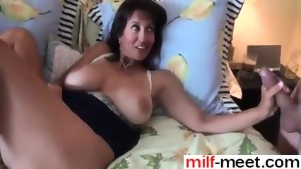 Mature homegrown fuck