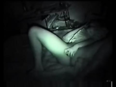 Free sex hidden cam remarkable