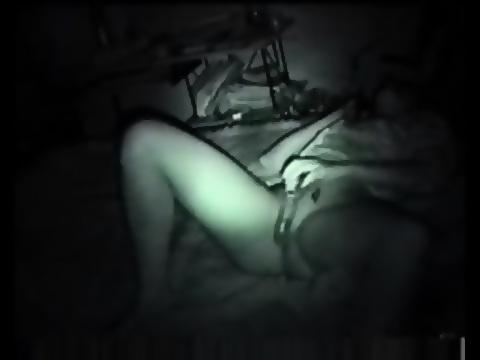 Girlfriend Masturbate Hidden Cam Free Sex Cams 6969cams Com