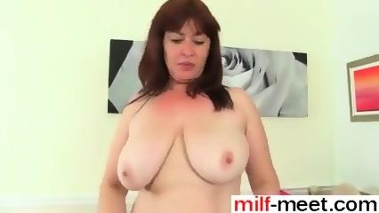 has sheen girlfriend porn star you tried?