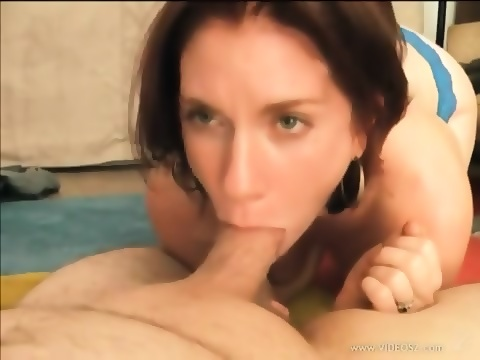 can find bbw ghetto creampie while her peeps wait in the car there's nothing done. final