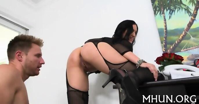 3d lesbian pussy