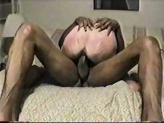 Cherrys 1st Interracial - Free Porn Videos - YouPorn