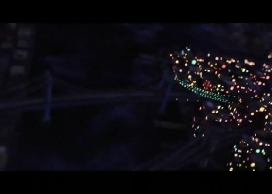 Shortbus Sex Scenes Video 46