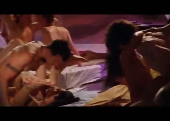 u porn threesome
