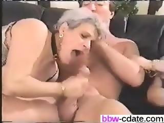 bbw sex meet