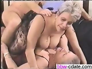 Janet mason hd