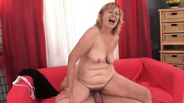 kris williams fake naked pics