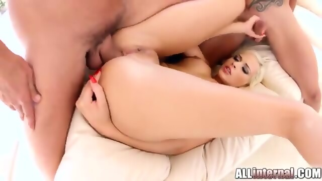 Anal Threesome For Horny Swinger Milf Eporner Free