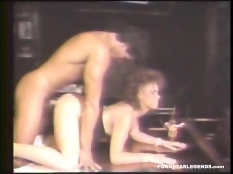 amateur pov porno forum