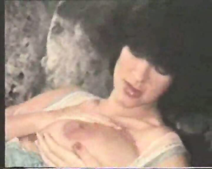 Cristopher recommend best of porn 70s tits big