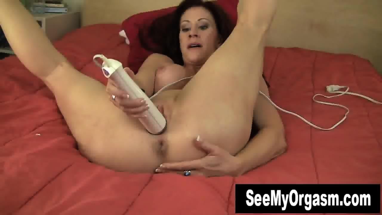 Pregnant latina big milk tits orgasms on sexowebcam online
