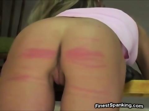 Porn Pix Cute twinks masturbating
