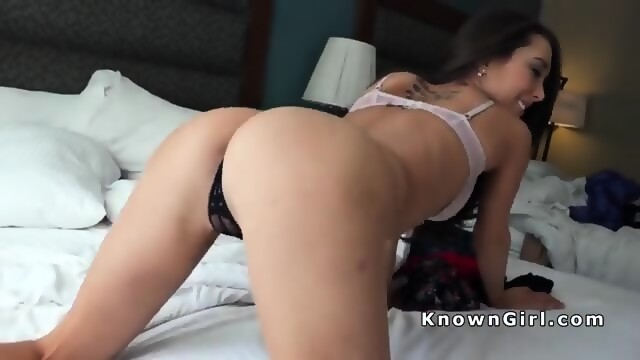 Amateur Wife Vacation Bbc