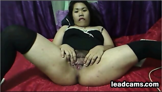 Free Loose Pussy Videos 67