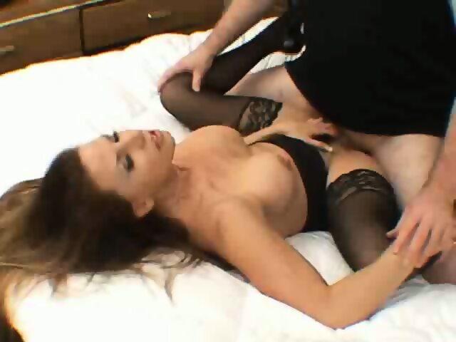 selena steele free porn