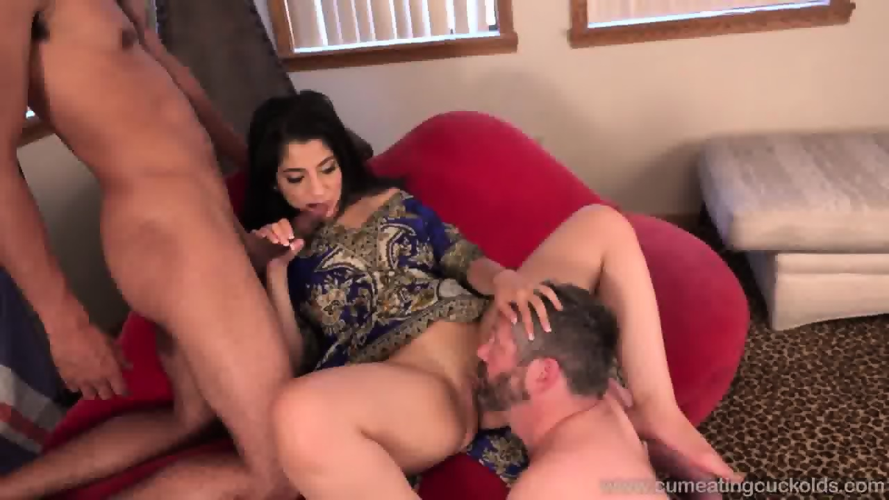 image Vera drake cheats on her husband with the neighbor