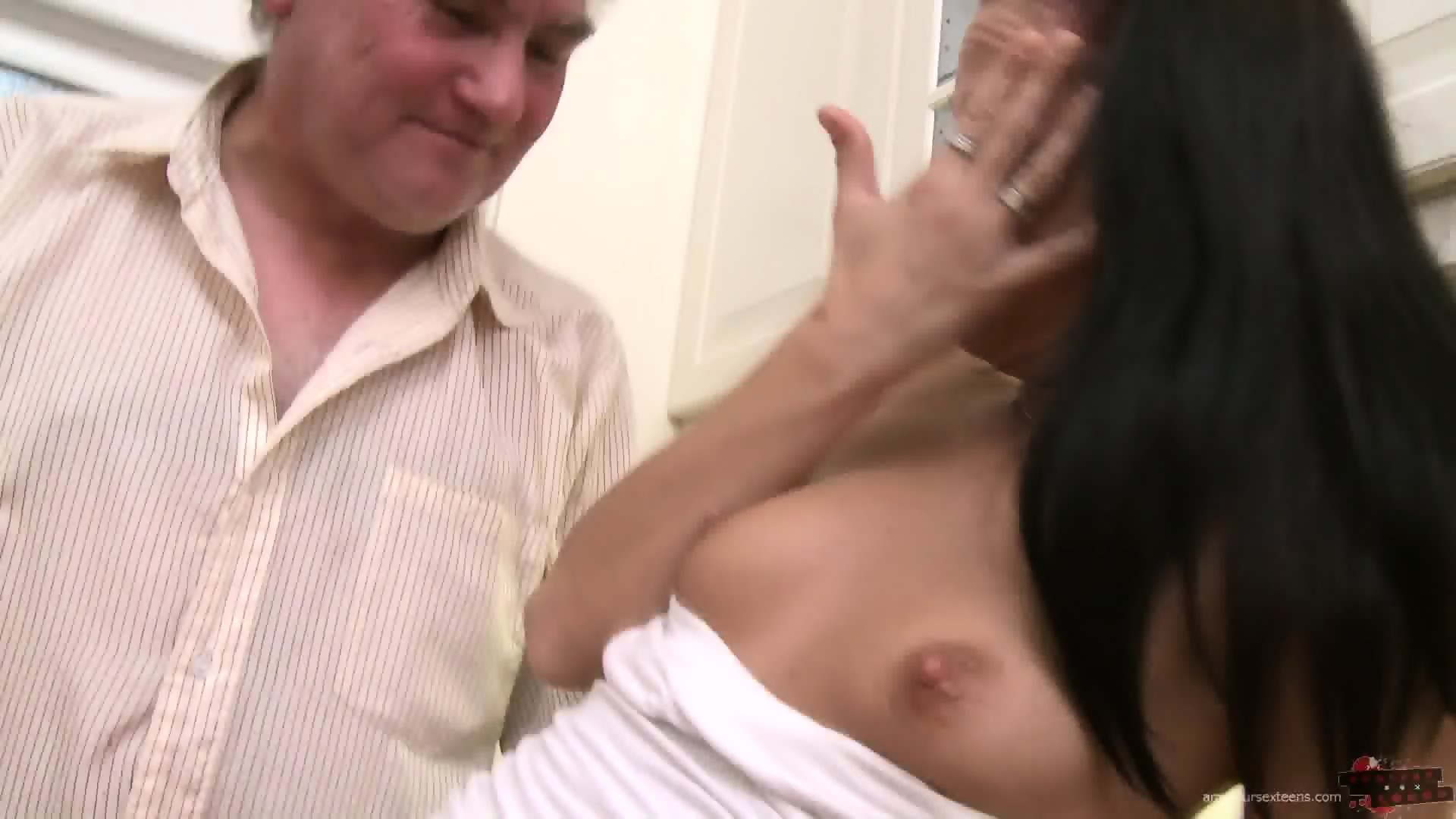 naked girls next door geting fucked