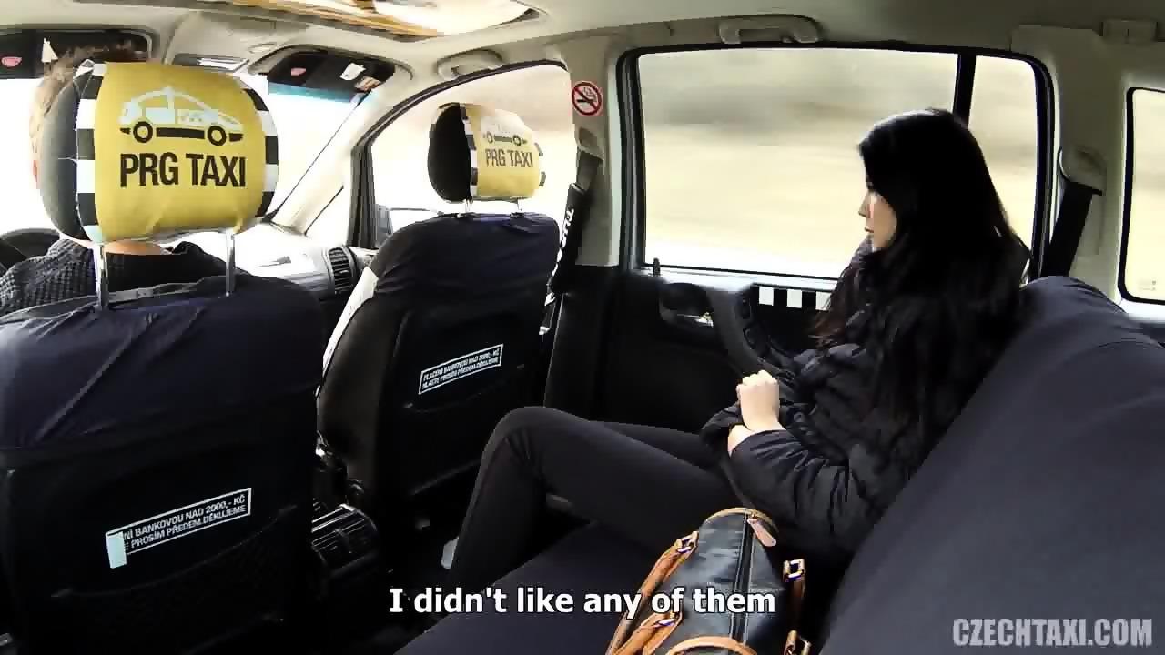 Erica Lynne sesso video