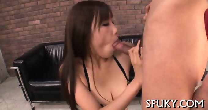 Teen bathroom sex videos