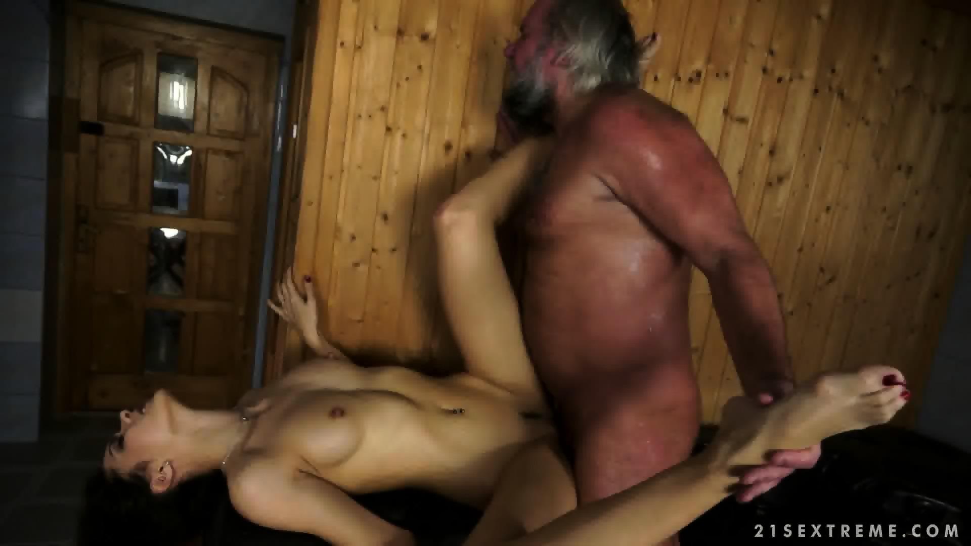 girls sex nude gif