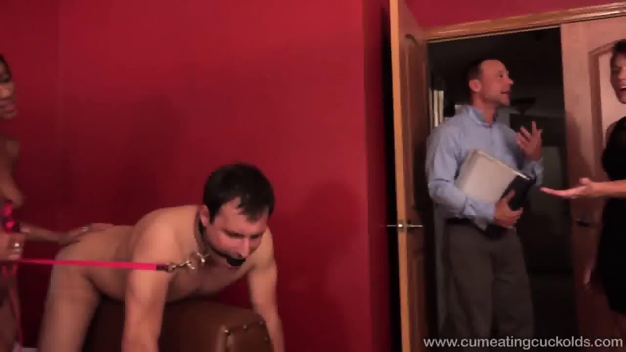 Sexy naked homeless men