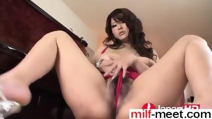 japansk MILF squirting Gratis homofil stor