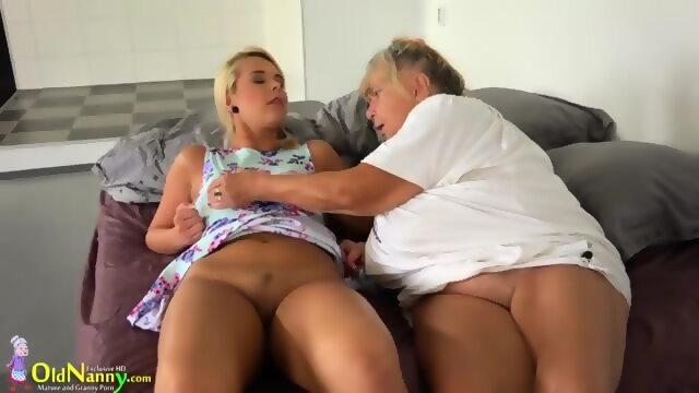 Free grandma masturbation thumbnails