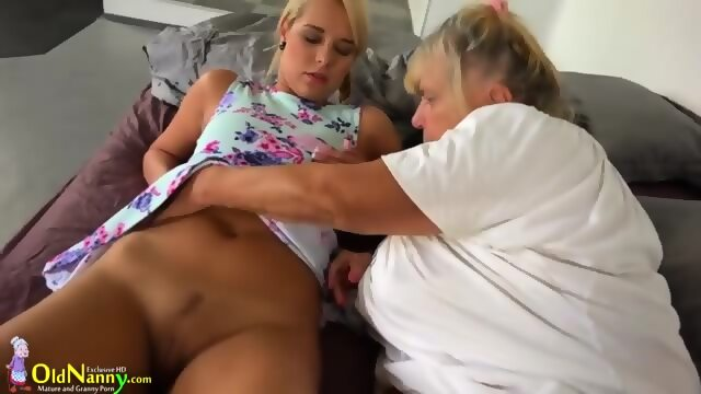 Japenese massage porn