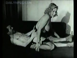 Marilyn Monroe Sex Tape, Free Celebrity Porn c0